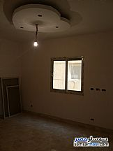 Apartment 2 bedrooms 1 bath 115 sqm super lux For Sale Hadayek Al Ahram Giza - 9