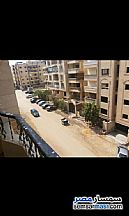 Apartment 2 bedrooms 1 bath 115 sqm super lux For Sale Hadayek Al Ahram Giza - 11