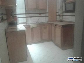 Apartment 2 bedrooms 1 bath 120 sqm super lux For Sale Sheraton Cairo - 4