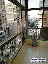 Ad Photo: Apartment 3 bedrooms 1 bath 120 sqm extra super lux in Zeitoun  Cairo