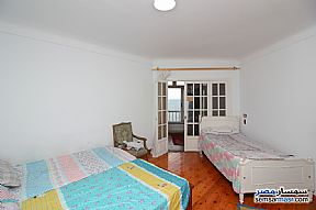 Ad Photo: Apartment 2 bedrooms 1 bath 125 sqm lux in Roshdy  Alexandira