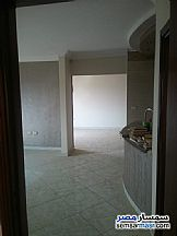 Ad Photo: Apartment 2 bedrooms 2 baths 125 sqm super lux in Ain Shams  Cairo