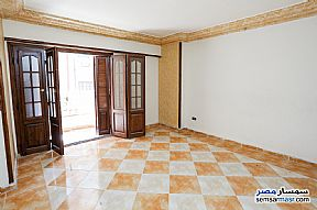 Ad Photo: Apartment 3 bedrooms 1 bath 125 sqm super lux in Gianaclis  Alexandira