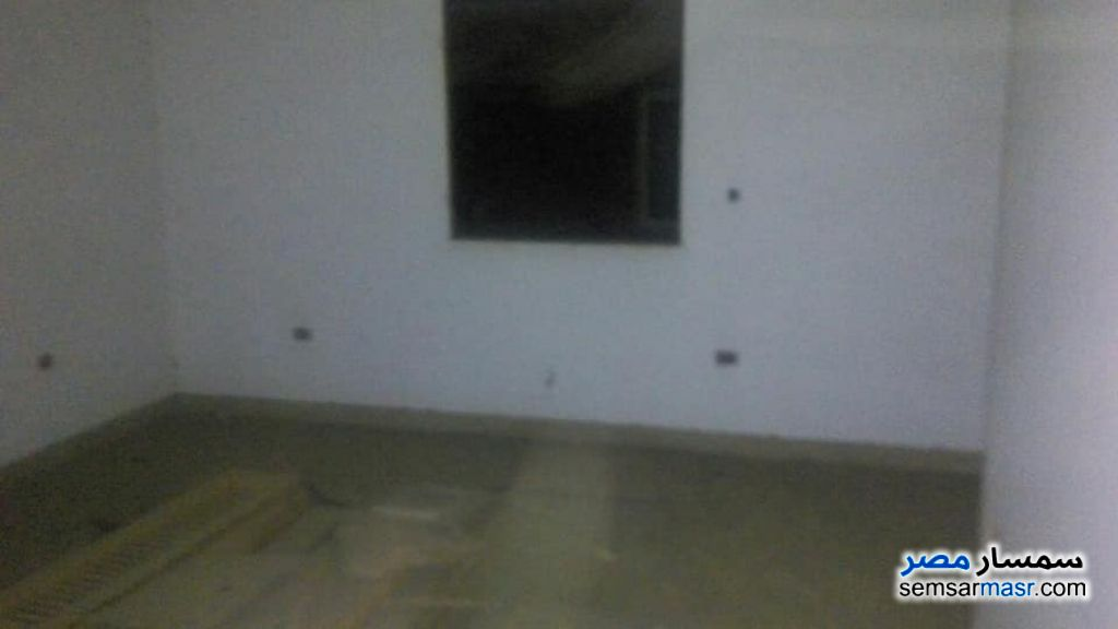 Photo 4 - Apartment 2 bedrooms 1 bath 125 sqm super lux For Sale New Nozha Cairo