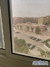 Ad Photo: Apartment 3 bedrooms 2 baths 135 sqm extra super lux in Ashgar City  6th of October