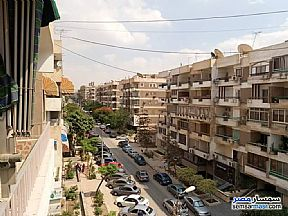 Ad Photo: Apartment 3 bedrooms 2 baths 140 sqm lux in Sheraton  Cairo