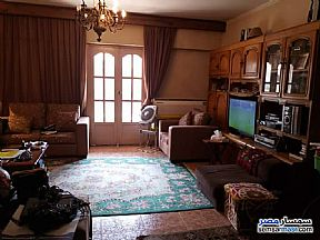 Apartment 3 bedrooms 2 baths 140 sqm lux For Sale Sheraton Cairo - 2