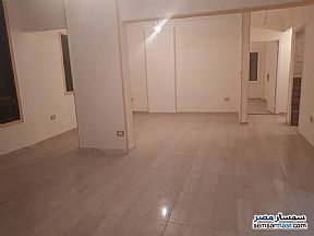 Ad Photo: Apartment 3 bedrooms 2 baths 140 sqm super lux in Sheraton  Cairo