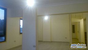Apartment 3 bedrooms 2 baths 140 sqm semi finished For Sale Sheraton Cairo - 1