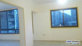 Apartment 3 bedrooms 2 baths 140 sqm semi finished For Sale Sheraton Cairo - 2