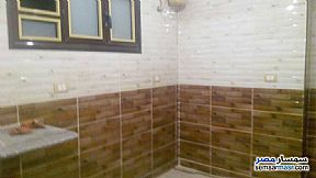 Apartment 3 bedrooms 2 baths 140 sqm semi finished For Sale Sheraton Cairo - 5