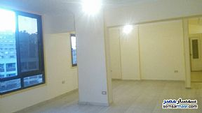 Apartment 3 bedrooms 2 baths 140 sqm semi finished For Sale Sheraton Cairo - 7