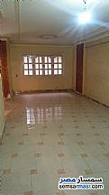 Ad Photo: Apartment 2 bedrooms 2 baths 140 sqm super lux in Haram  Giza