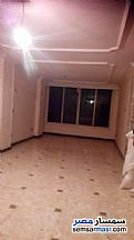 Ad Photo: Apartment 3 bedrooms 1 bath 145 sqm in Mukhabarat Land  6th of October