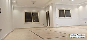 Ad Photo: Apartment 3 bedrooms 2 baths 148 sqm super lux in Sheraton  Cairo