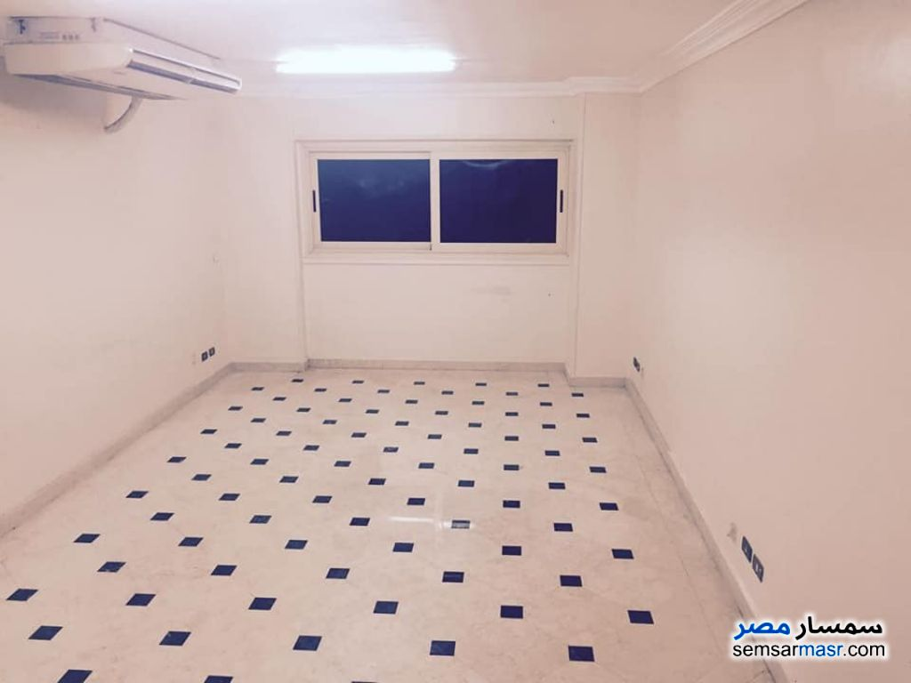 Photo 4 - Apartment 3 bedrooms 2 baths 150 sqm super lux For Sale Heliopolis Cairo