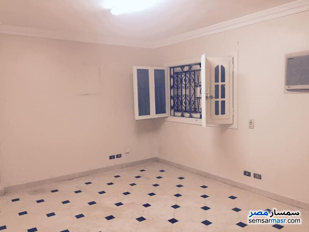 Photo 8 - Apartment 3 bedrooms 2 baths 150 sqm super lux For Sale Heliopolis Cairo