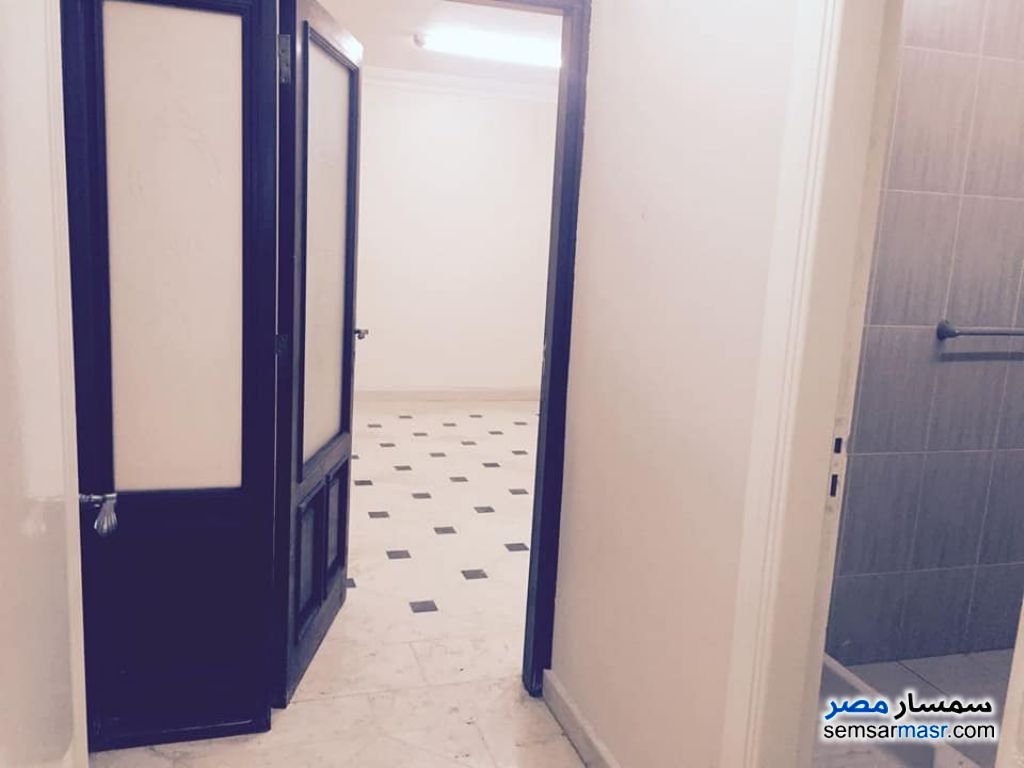 Photo 9 - Apartment 3 bedrooms 2 baths 150 sqm super lux For Sale Heliopolis Cairo