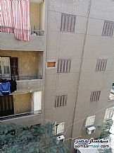 Ad Photo: Apartment 2 bedrooms 1 bath 150 sqm super lux in Imbaba  Giza