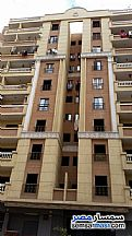 Ad Photo: Apartment 3 bedrooms 2 baths 153 sqm semi finished in Halwan  Cairo