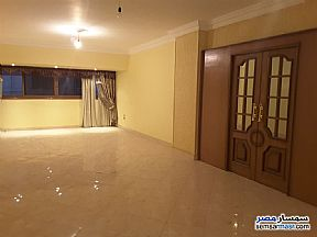 2 bedrooms 1 bath 155 sqm extra super lux For Sale New Nozha Cairo - 1
