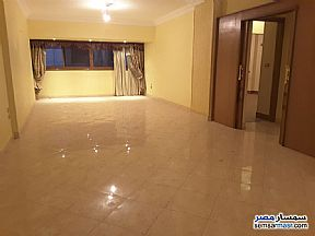 2 bedrooms 1 bath 155 sqm extra super lux For Sale New Nozha Cairo - 4