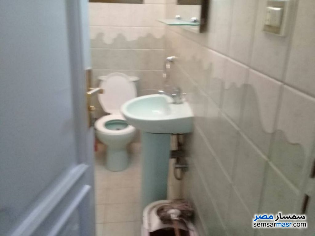 Photo 4 - Apartment 3 bedrooms 2 baths 160 sqm super lux For Sale Sheraton Cairo