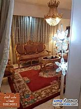 Ad Photo: Apartment 3 bedrooms 2 baths 160 sqm extra super lux in Zeitoun  Cairo
