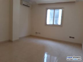 Apartment 3 bedrooms 2 baths 190 sqm extra super lux For Sale Sheraton Cairo - 6