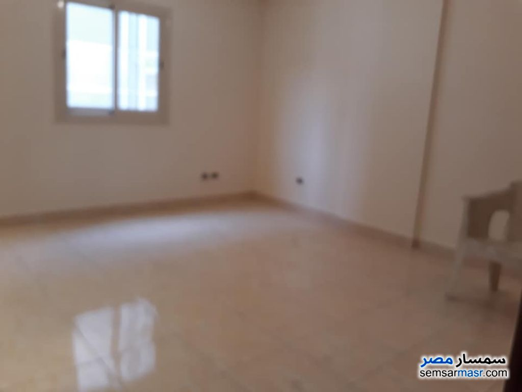 Photo 2 - Apartment 3 bedrooms 2 baths 190 sqm extra super lux For Sale Sheraton Cairo