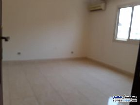 Apartment 3 bedrooms 2 baths 190 sqm extra super lux For Sale Sheraton Cairo - 7