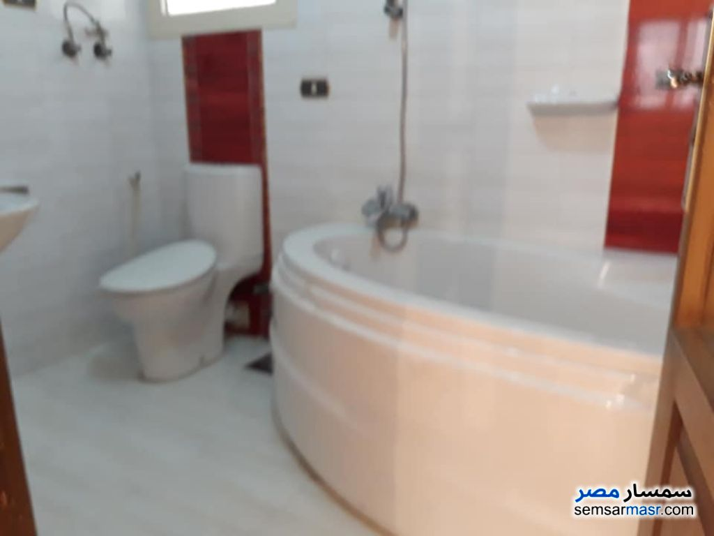 Photo 3 - Apartment 3 bedrooms 2 baths 190 sqm extra super lux For Sale Sheraton Cairo