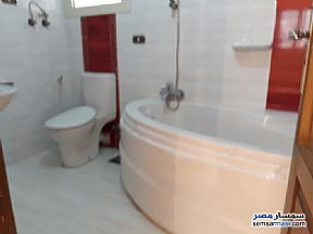 Apartment 3 bedrooms 2 baths 190 sqm extra super lux For Sale Sheraton Cairo - 3