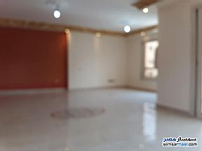 Apartment 3 bedrooms 2 baths 190 sqm extra super lux For Sale Sheraton Cairo - 8