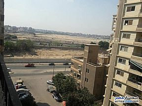 Ad Photo: Apartment 3 bedrooms 3 baths 240 sqm semi finished in New Nozha  Cairo