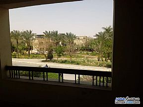 Ad Photo: Apartment 3 bedrooms 2 baths 166 sqm lux in Ashgar City  6th of October