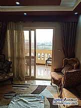 Ad Photo: Apartment 3 bedrooms 2 baths 170 sqm extra super lux in Hadayek Helwan  Cairo