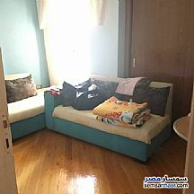 Apartment 3 bedrooms 2 baths 170 sqm super lux For Sale New Nozha Cairo - 10