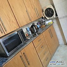 Apartment 3 bedrooms 2 baths 170 sqm super lux For Sale New Nozha Cairo - 6