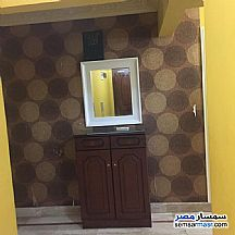 Ad Photo: Apartment 3 bedrooms 2 baths 170 sqm super lux in Sidi Beshr  Alexandira