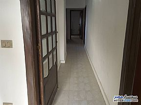Apartment 3 bedrooms 2 baths 175 sqm extra super lux For Sale Sheraton Cairo - 1