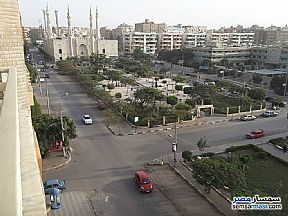 Apartment 3 bedrooms 2 baths 175 sqm extra super lux For Sale Sheraton Cairo - 4
