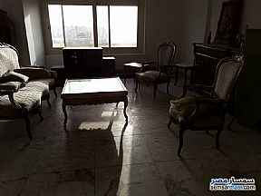 Apartment 3 bedrooms 2 baths 175 sqm extra super lux For Sale Sheraton Cairo - 9