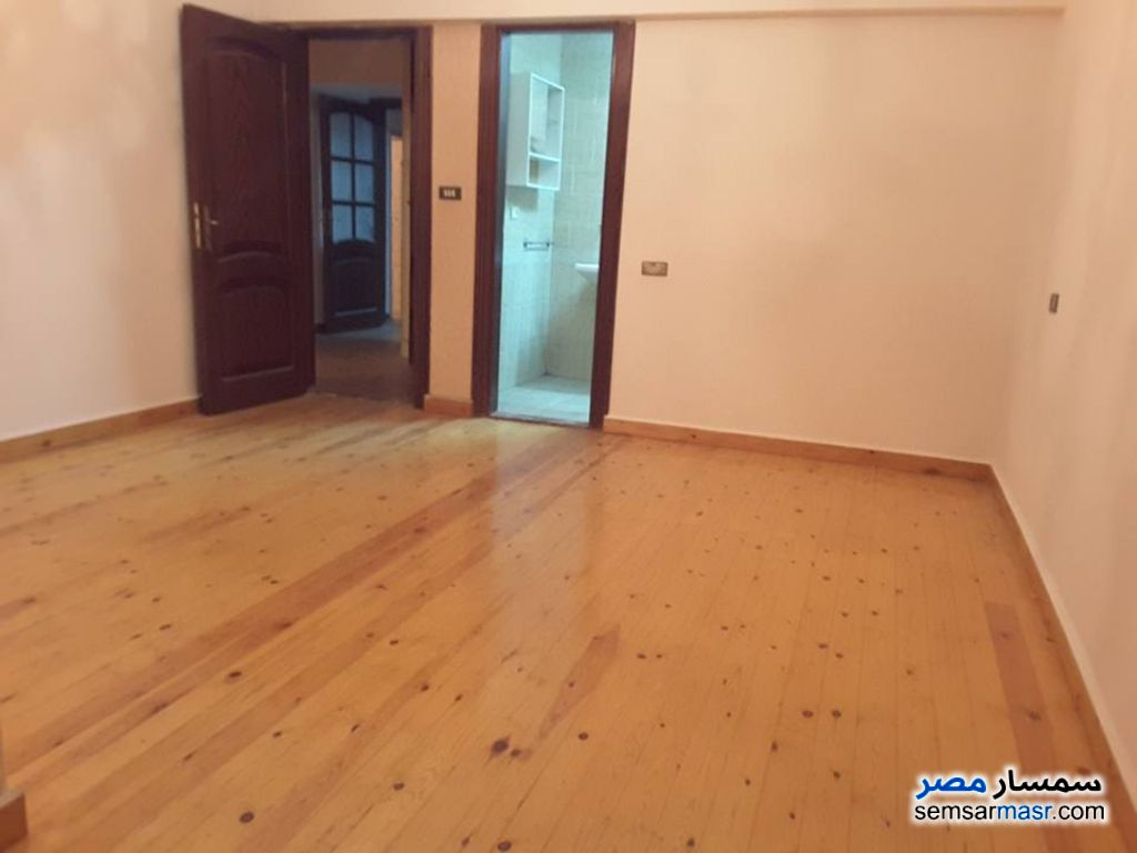 Photo 1 - Apartment 3 bedrooms 2 baths 175 sqm super lux For Sale Sheraton Cairo