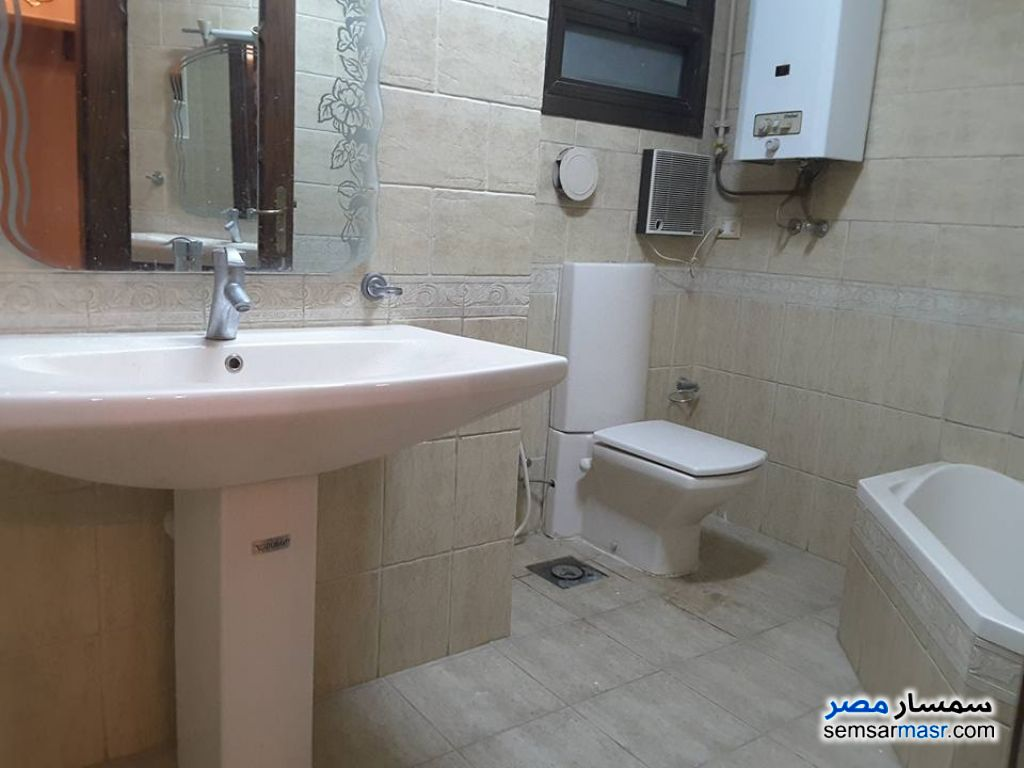 Photo 2 - Apartment 3 bedrooms 2 baths 175 sqm super lux For Sale Sheraton Cairo