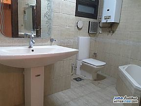 Apartment 3 bedrooms 2 baths 175 sqm super lux For Sale Sheraton Cairo - 2