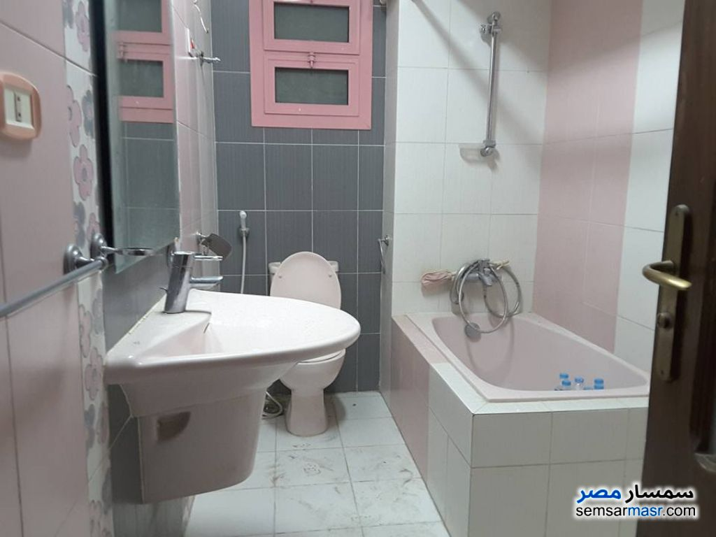 Photo 3 - Apartment 3 bedrooms 2 baths 175 sqm super lux For Sale Sheraton Cairo