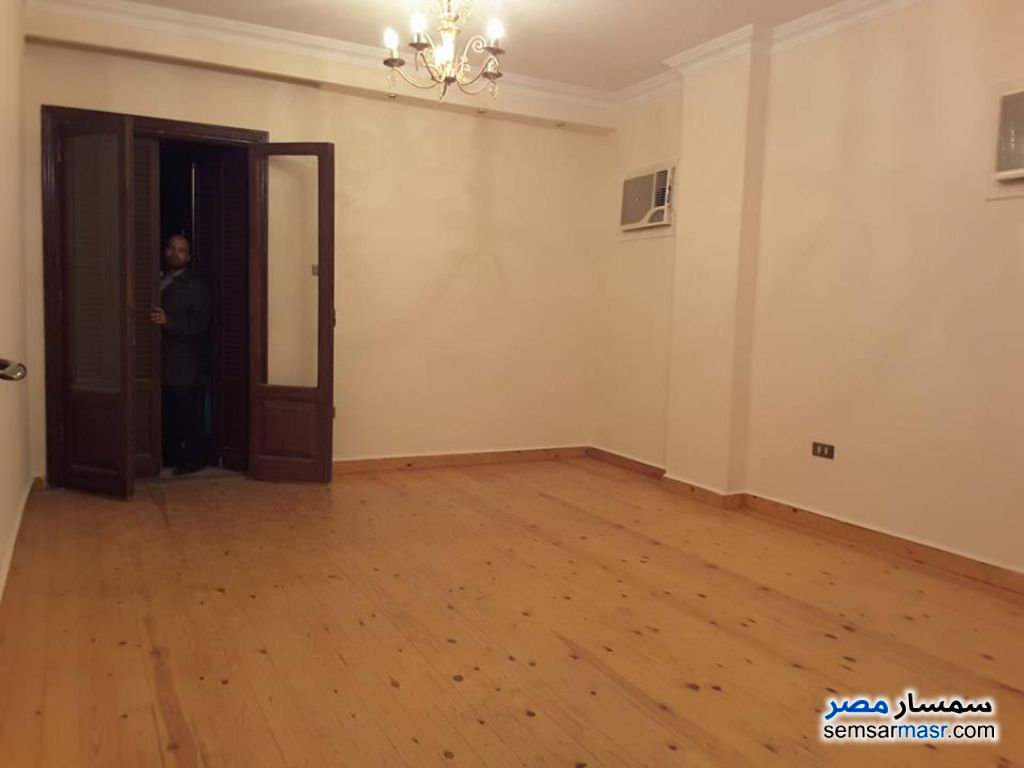 Photo 4 - Apartment 3 bedrooms 2 baths 175 sqm super lux For Sale Sheraton Cairo