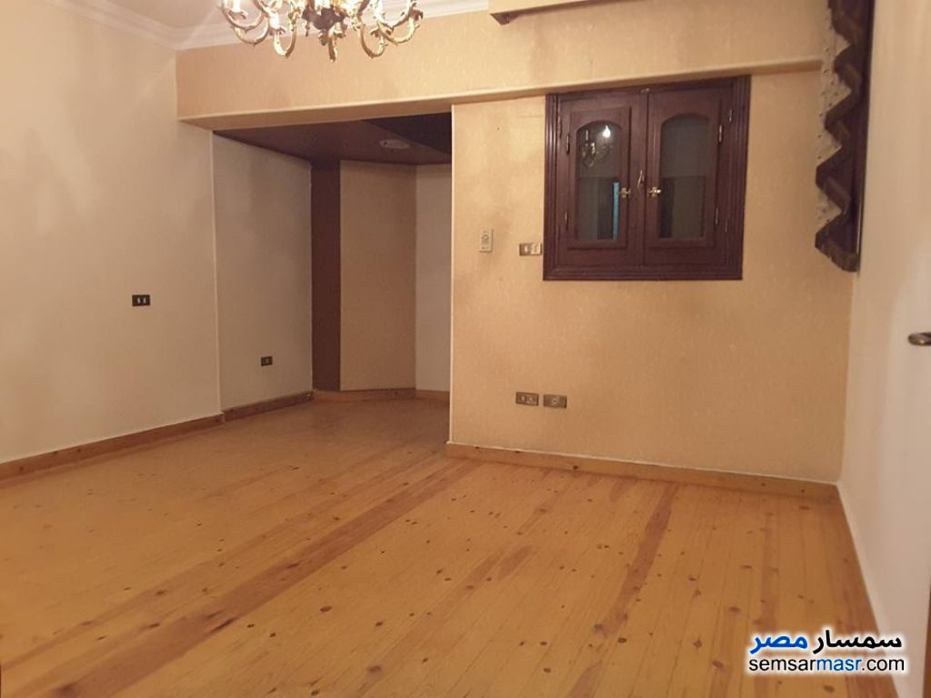 Photo 5 - Apartment 3 bedrooms 2 baths 175 sqm super lux For Sale Sheraton Cairo