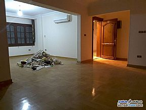 Apartment 3 bedrooms 2 baths 175 sqm super lux For Sale Sheraton Cairo - 6